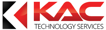 KAC Technology Services